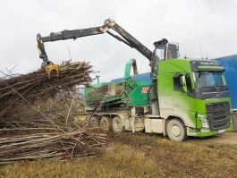 Tartu Tehnika AS ostab või rendib põllumaad